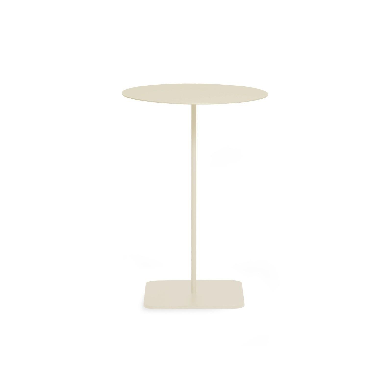 Mesita coffee table - 57 - beige