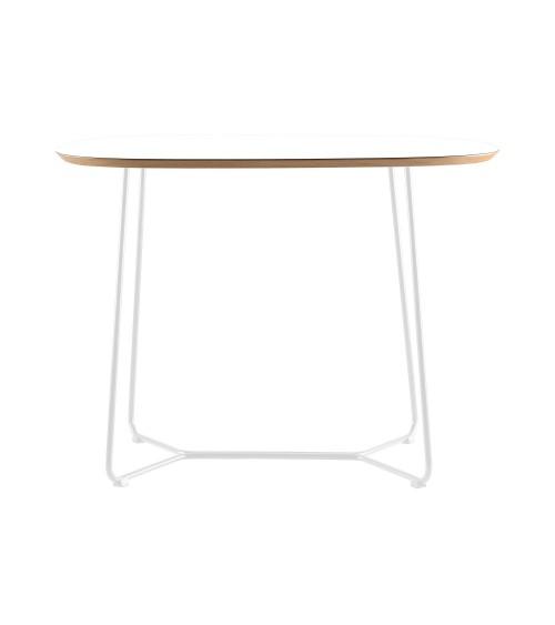 Stół MAPLE - M05 - biały