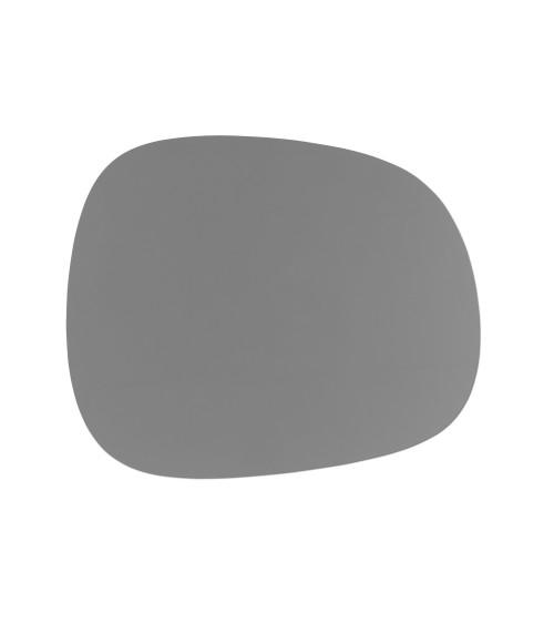 Stół MAPLE - M05 - szary