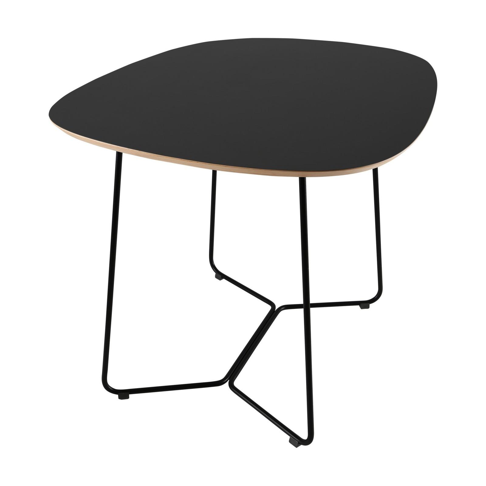 Stół MAPLE - M05 - czarny
