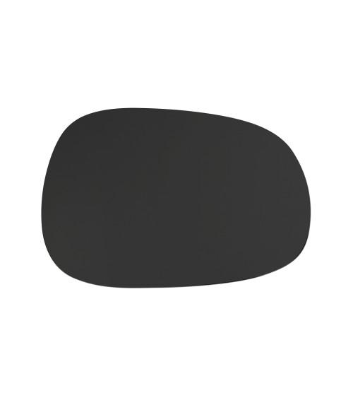 Stolik MAPLE - M06 - czarny