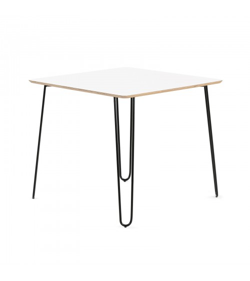 Mannequin table - MQ 03 - white