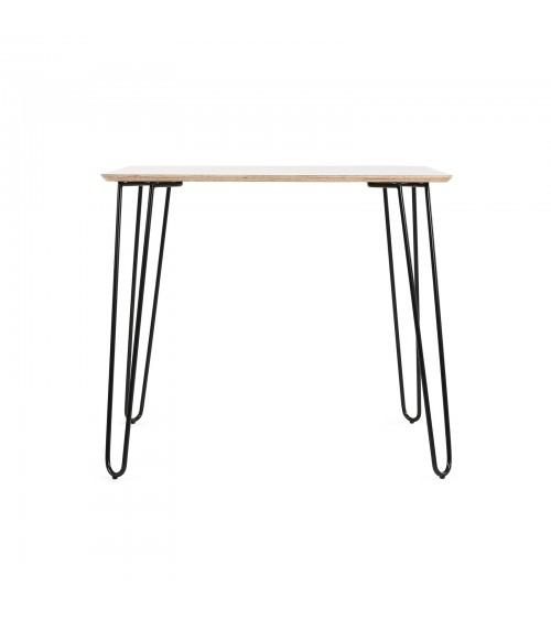Mannequin table - MQ 03 - white