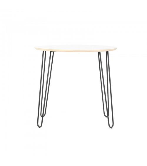 Stół Mannequin - MO 03 - biały