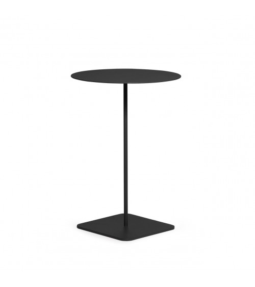 Mesita coffee table - 57 - black