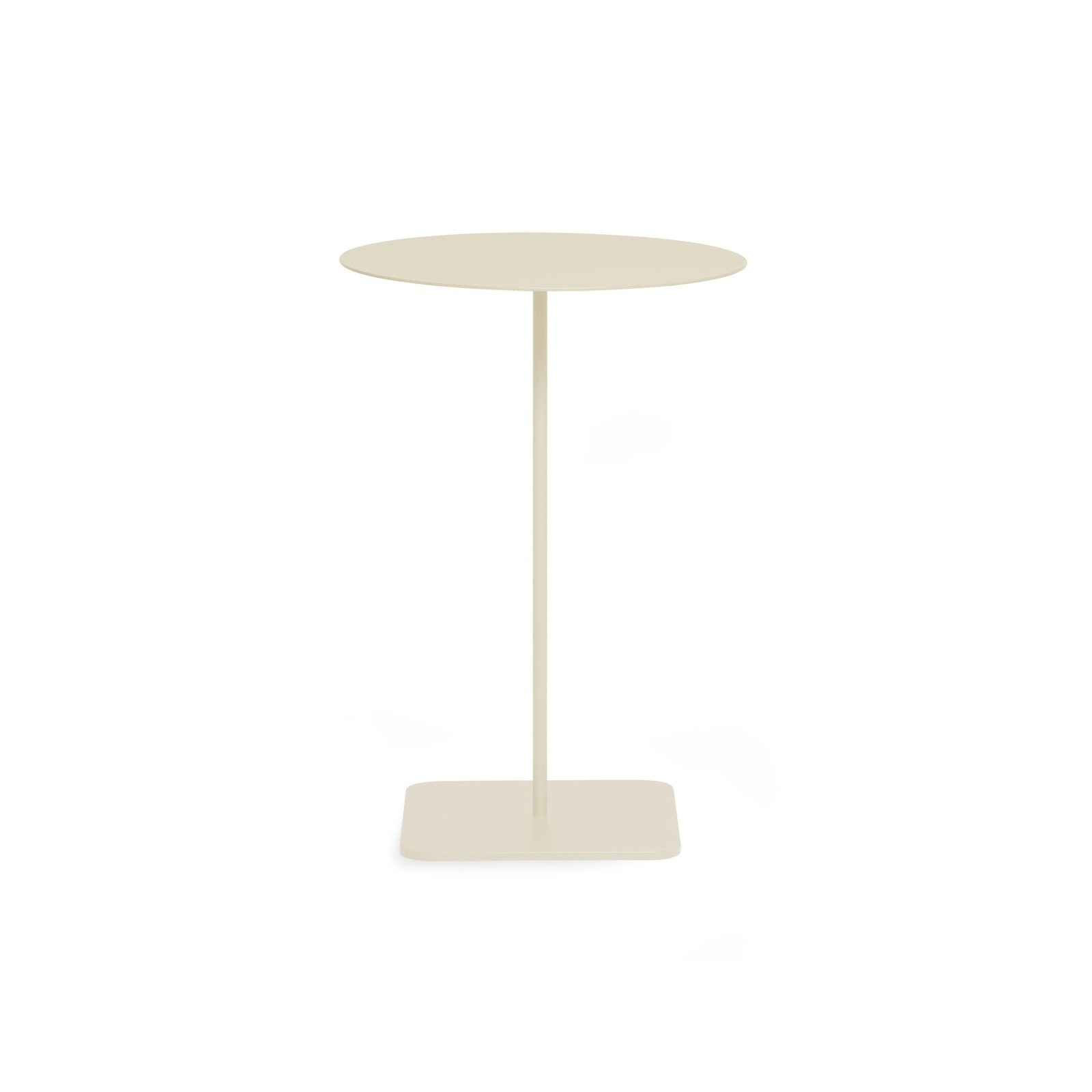 Mesita coffee table - 57 - beige