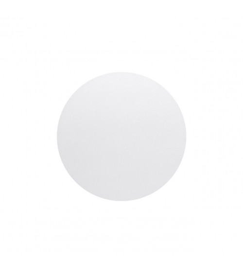 Stolik Mesita - 57 - biały