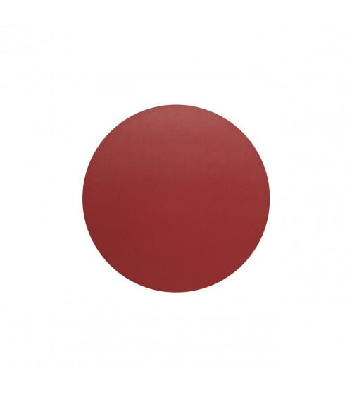 Stolik Mesita - 42 -czerwony
