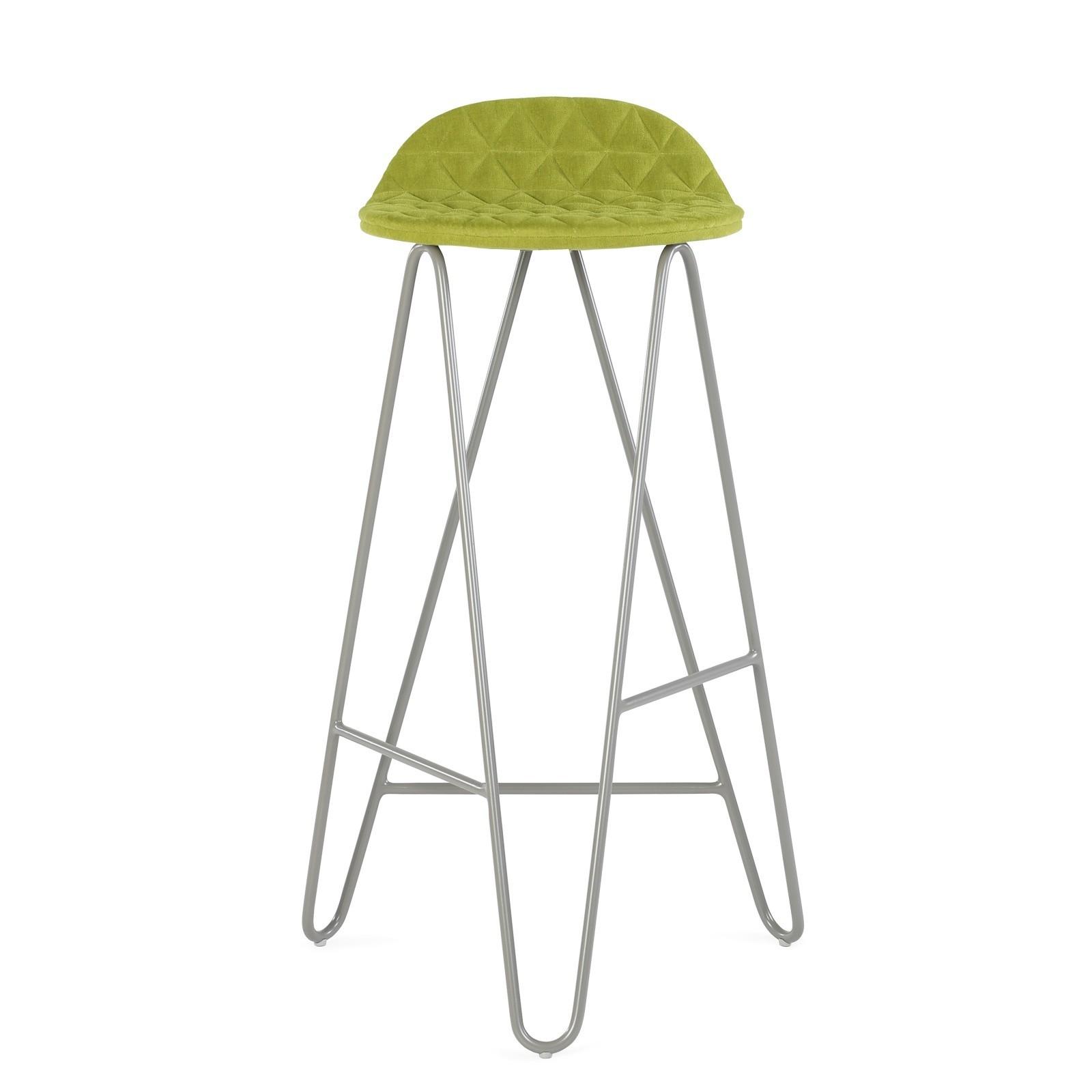 Hoker MannequinBar - 02 - zielony