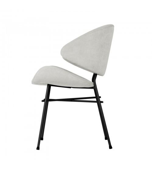 Krzesło Cheri - trend - ecru