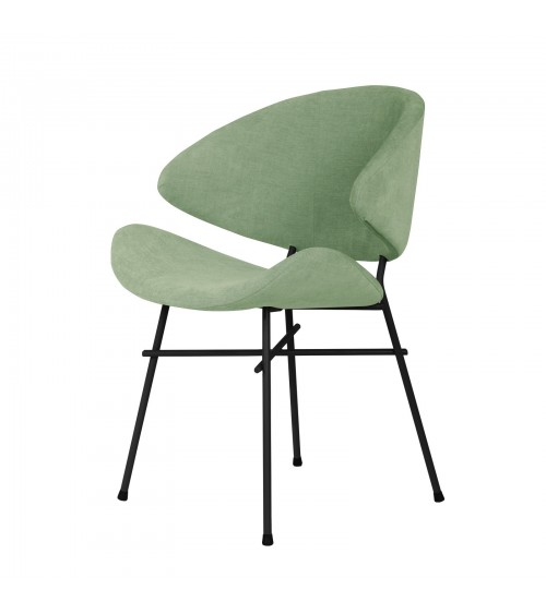 Cheri chair - trend - green