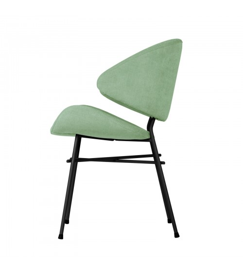 Cheri chair - trend - green