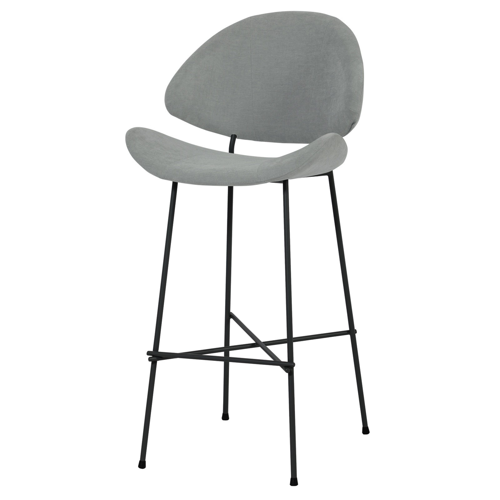 Cheri Bar - trend - grey