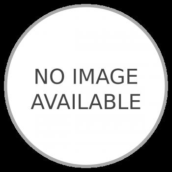 Stół Mannequin -  MO 03