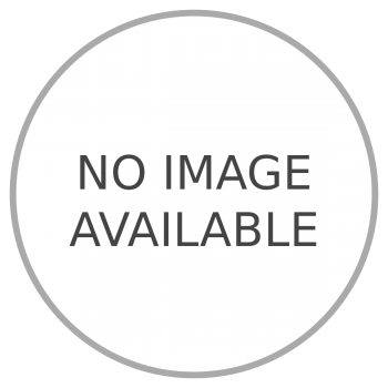 Stół Mannequin -  MQ 03