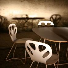 Promocja w ikershop.com -25% na krzesła i stoły z kolekcji Maple i Mannequin  #ikershop #iker #maple #bialekrzeslo #krzesłomaple #kolekcjamaple #dizajnerskiekrzesło @werteloberfell  #nightphotography #nightsession #madeinpoland #design #furniture #furnituredesign #wspierampolskiemarki #fotpiotrdrozdzik #starysacz