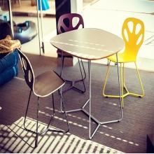Promocja w ikershop.com ! -25% stoły i krzesła z kolekcji Mannequin i Maple #wspierampolskiemarki #wspierampolskiefirmy #promo #sale #maple #maplechair #kolekcjamaple #stolmaple #mapletable @werteloberfell @zamek.cieszyn