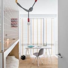#mannequin #krzeslo #chair #iconchair #furniture #ikershop #onlinestore #dostepneonline @werteloberfell #furnituredesign #designerskiemeble #wspierampolskiemarki #madeinpoland @studiokreatura #polscyprojektanci @fotomohito.eu #architekturawnętrz #pokojdzieciecy #fotografiawnetrz