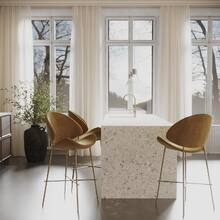 #cheribar #cheri #hoker #interiordesign @werteloberfell @will_be_studio #krzesłobarowe #ikershop #iker @werteloberfell #wspierampolskiemarki #wspierampl