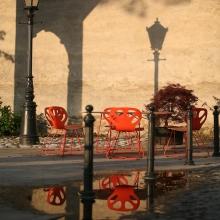 Krzesła i stoły -25% w ikershop.com. Zapraszamy!  #maple #promo #-25% #ikershop #onlinestore #onlineavaiable #nowoczesnekrzesla #krzesla #modernchair  @werteloberfell #design #kolekcjamaple #polskidesign #outdoorsession #nowoczesnydesign #iconchair #starysacz #madeinpoland #wyprodukowanowpolsce #wspierampolskiemarki #wspierampl #wspieramypolskiemarki