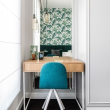 #mannequin #krzeslo #chair #madeinpoland #design #interior #homeinterior #interiordesign #designerskiemeble #ikershop @werteloberfell #homeoffice #mannequincollection #interiordesign #projektowaniewnetrz @pracownia_amsokolowska
