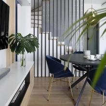 -20% na wszystko w ikershop.com #cheri #ikershop #cherichair @mikolajskastudio @werteloberfell #design #madeinpoland #wyprodukowanowpolsce #krzeslo #designerskiemeble #jadalnia #nowoczesnewnętrze #nowoczesnemeble #designerskiekrzeslo #wspierampolskiemarki #polscyprojektanci  #interiordesign #architekturawnętrz #wystrojwnetrz