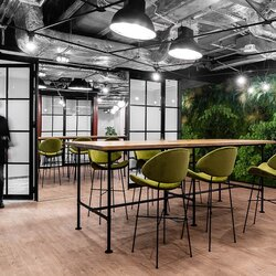 #cheribar #interiordesign #hokercheri #krzeslobarowe #biuro #nowoczesnemeble #ikershop #onlinestore #iker #nowoczesnewnętrze #nowoczesnebiuro #cooworking #coworkingspace #madeinpoland #officespace #hoker #barstools @werteloberfell @the_design_group #designerskiemeble #avaiableonline