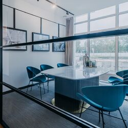 #cheri #ikershop @werteloberfell #office #interiordesign #moderndesign #designerskiekrzeslo #designerskiemeble #nowoczesnewnetrza @dohodesign #kolobrzeg #nowoczesnemeble #madeinpoland #wyprodukowanewpolsce #wspierampolskiemarki